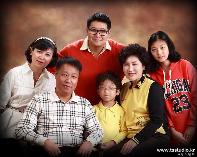 양평가족사진,남양주가족사진,양평가족사진잘찍는곳추천,가족사진추천,타임스탬프,배선복사진작가