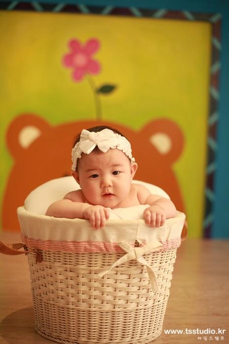 남양주아기사진 남양주백일사진 남양주백일사진추천 배선복사진작가