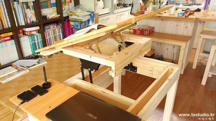 blog-desk-72001