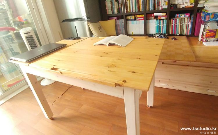 blog-desk-72003